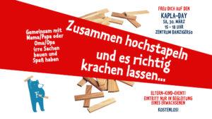 Förderverein, Grundschule im Hofgarten