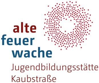 http://grundschuleimhofgarten.de/wp-content/uploads/2019/08/af_Kaubstrasse_01-logo_klein-201809.jpg